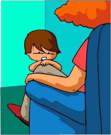 História sobre a gripe A