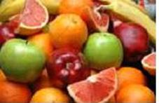 Frutas, Alimentos Vitanimicos