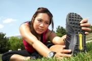 actividade-fisica