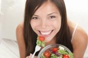 dieta-bem-estar