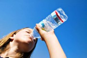importancia-beber-agua