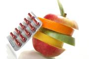 suplementos-alimentares