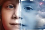 depressao-bipolar-criancas
