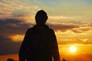 combater-solidão