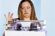 dietas-que-nao-funcionam