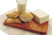 Proteina-de-Soja