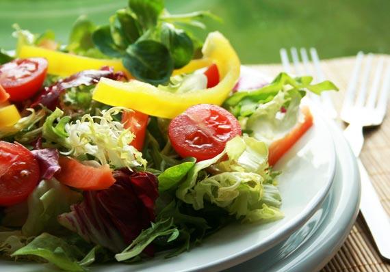 alimentos diateticos