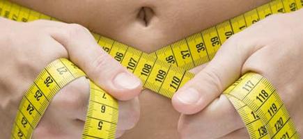 combater a obesidade