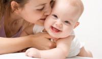 emagrecer após gravidez