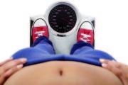 obesidade acompanhada nutricionista
