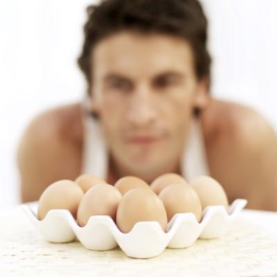 importância da proteína no ganho de peso