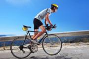 perder-peso-andar-bicicleta