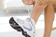 Exercício-Físico