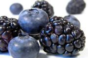 alimentos-azuis-roxos2