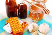 antibioticos-naturais2