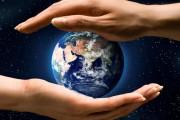 poupar-planeta