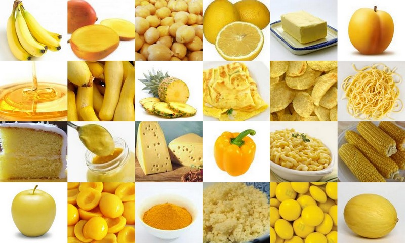 http://www.vidadequalidade.org/wp-content/uploads/2013/11/alimentos-amarelos.jpg