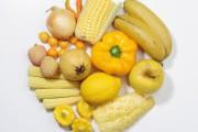 alimentos-amarelos2