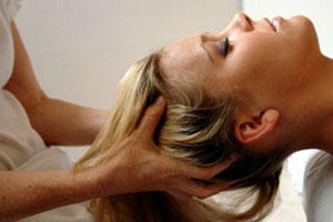 aromaterapia ajuda crescer cabelo