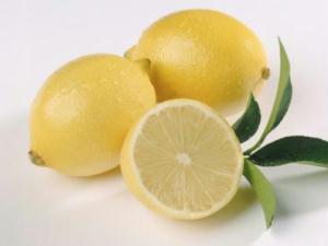 Bálsamo de limão pode ajudar a tratar aftas