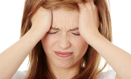 Amêndoas podem ajudar a curar dores de cabeça