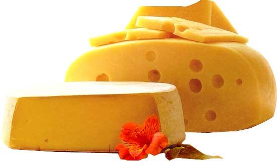 queijo ajuda nas dores musculares