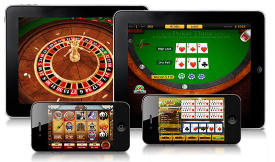 casino-smartphone