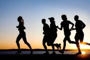 exercicio-fisico-sedentarismo