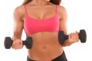 musculação-mulher