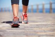 eliminar-varizes-exercicio-fisico