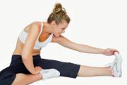 exercício-vestibular