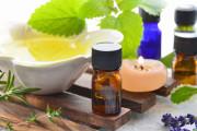 óleos essenciais5