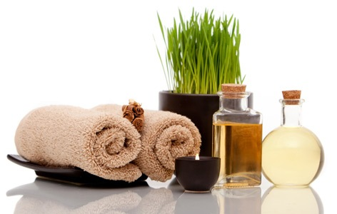 tratamento com óleos essenciais1
